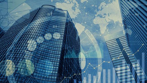 企業経営の最優先課題は「利益」と言い切れる理由