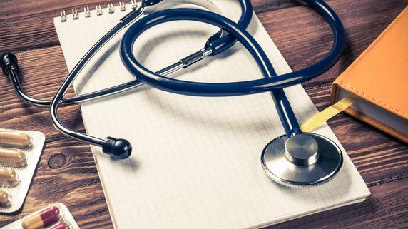 医療・介護の仕事に必要な「インフォーマルな視点」とは?