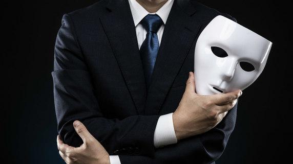 母の死を知り、即電話…「金融営業マン」に騙される富裕層たち