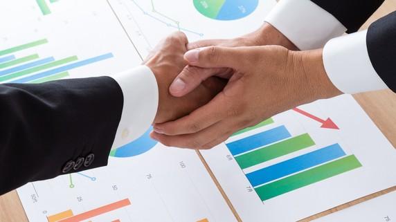 中小企業の7割が直面する「後継ぎ問題」…後継者はどう探す?