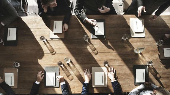 差別化戦略から考えるファミリービジネスの事業承継