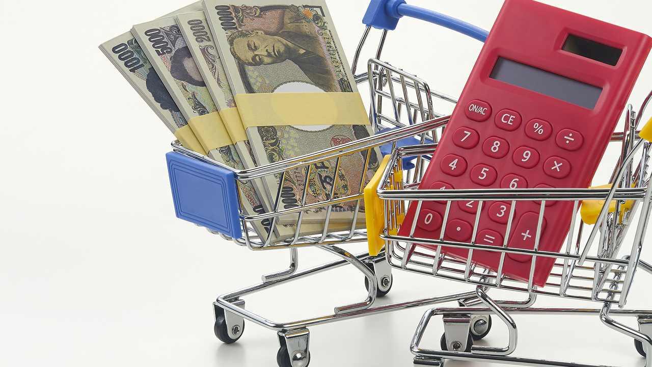 「引っ越しの料金」も半値に!支出を抑える簡単テクニック集