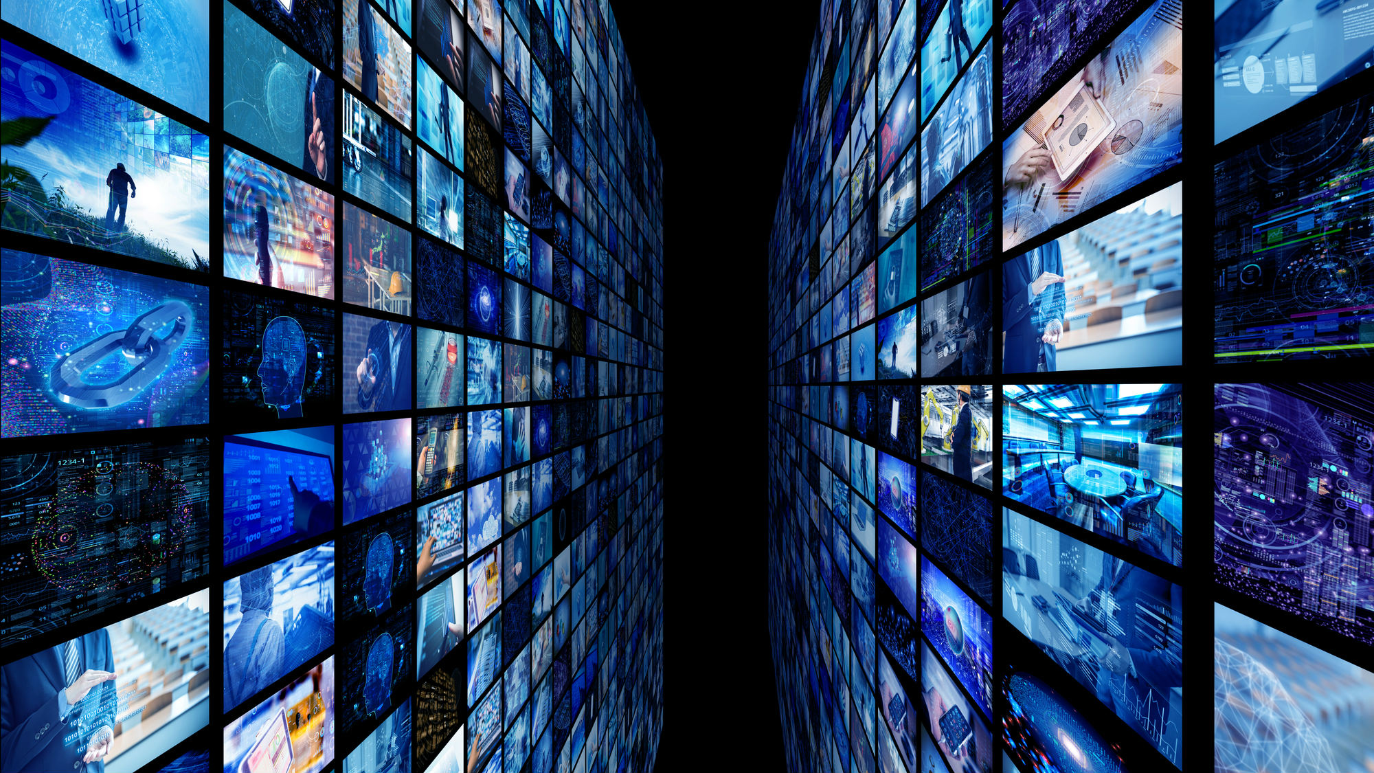 産業革命4.0の主役となる「3つの次世代技術」の未来とは?