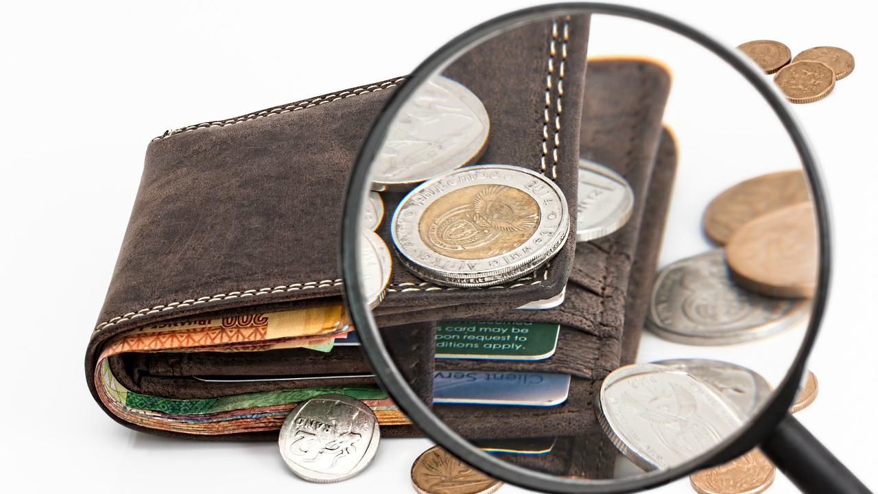 商工中金の不正融資問題・・・ターゲットにされた経営者のタイプ