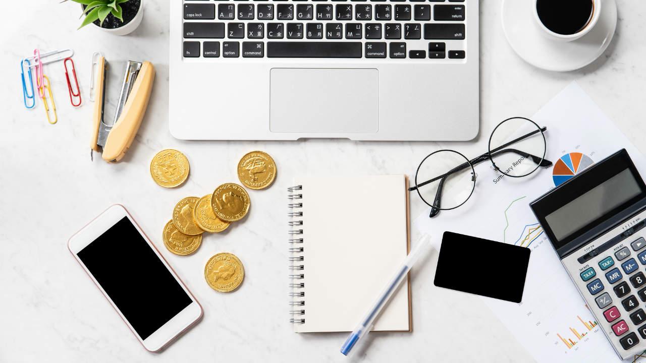 フリーランスに支払う「Webサイト制作費」…源泉徴収は必要?