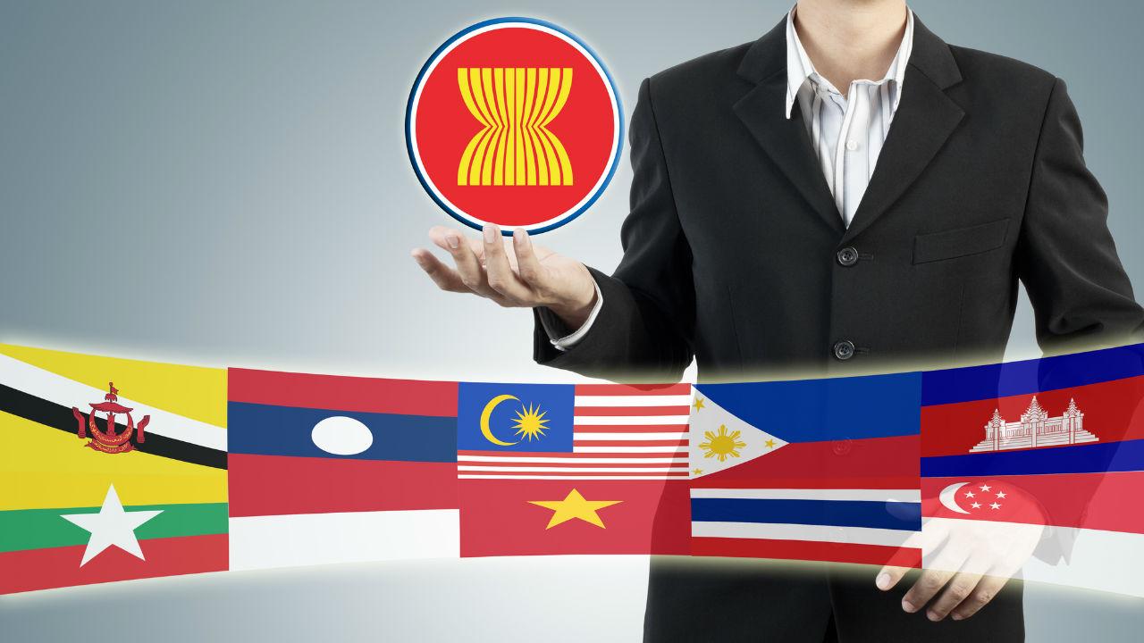 新興国通貨 アジア通貨を中心に、再び見直しの機運が高まるか