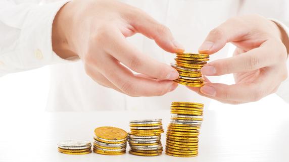 下がった相続財産評価を「保険の売却」で確保する方法