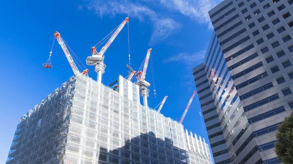 建設会社が陥りやすい「経営悪化のサイクル」とは?