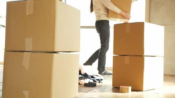 賃貸物件の原状回復義務Q&A…大家と入居者、どっちの責任?