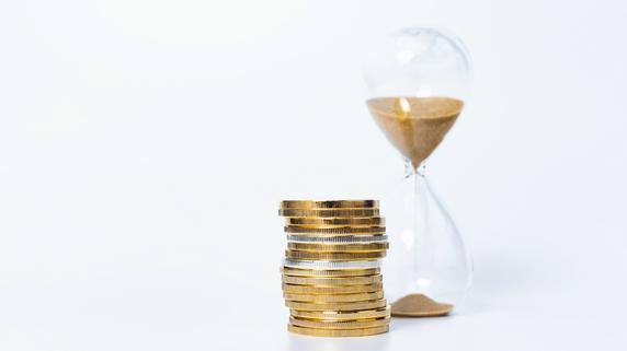 不動産投資の「内部収益率」…「複利」で見る投資効率とは?
