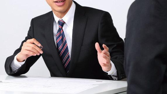 倒産の噂が流れた企業・・・信頼を回復できた理由とは?
