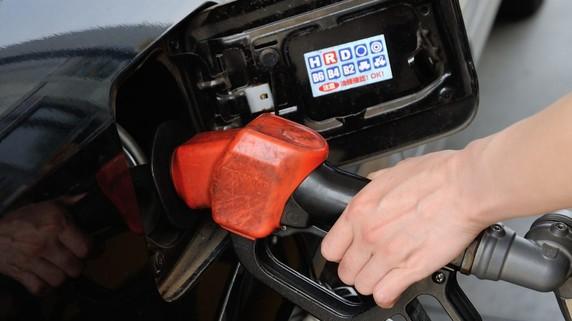 ガソリン価格が「国内の需給」とサッパリ連動しない納得のワケ