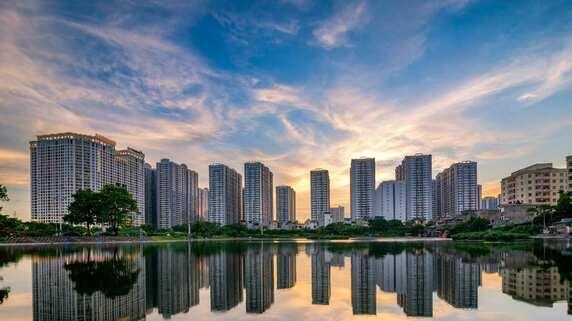 【ベトナム不動産】コロナ禍で複雑化する物件価格動向…外国人投資家への注意点
