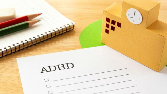 ADHDの子の可能性を奪う? 日本の「療育現場」の問題点とは