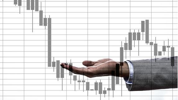 底値か否か・・・判断に迷ったら試したい、株の「打診買い」
