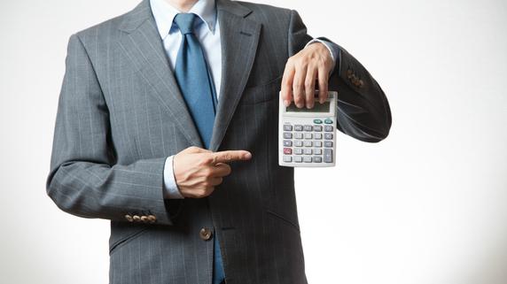 購入した物品が「必要経費」になるタイミングとは?