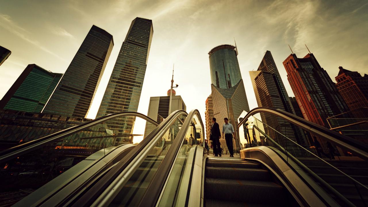 中国内の銀行における「外貨」の保有と換金のルール