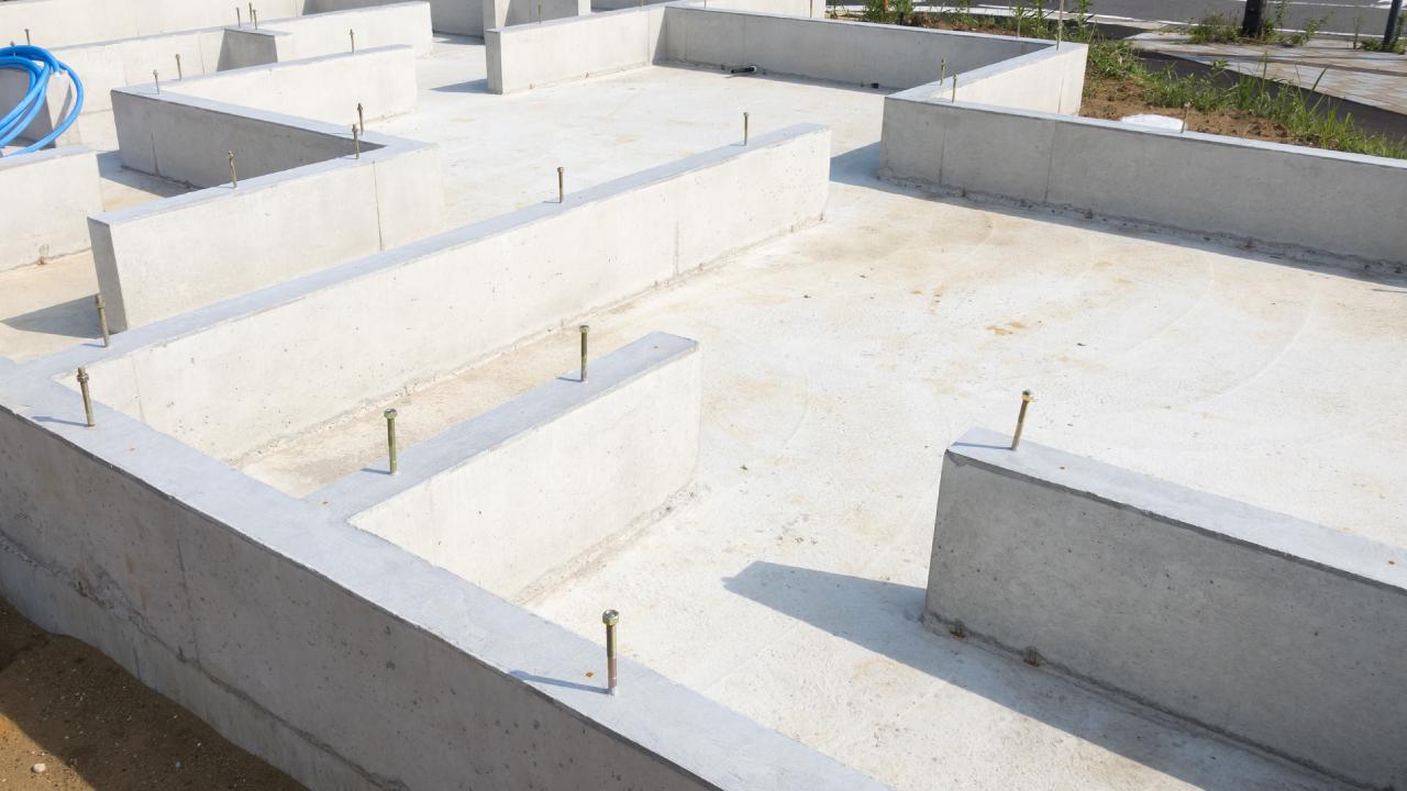 リノベーションの前に確認すべき「コンクリートの品質」とは?