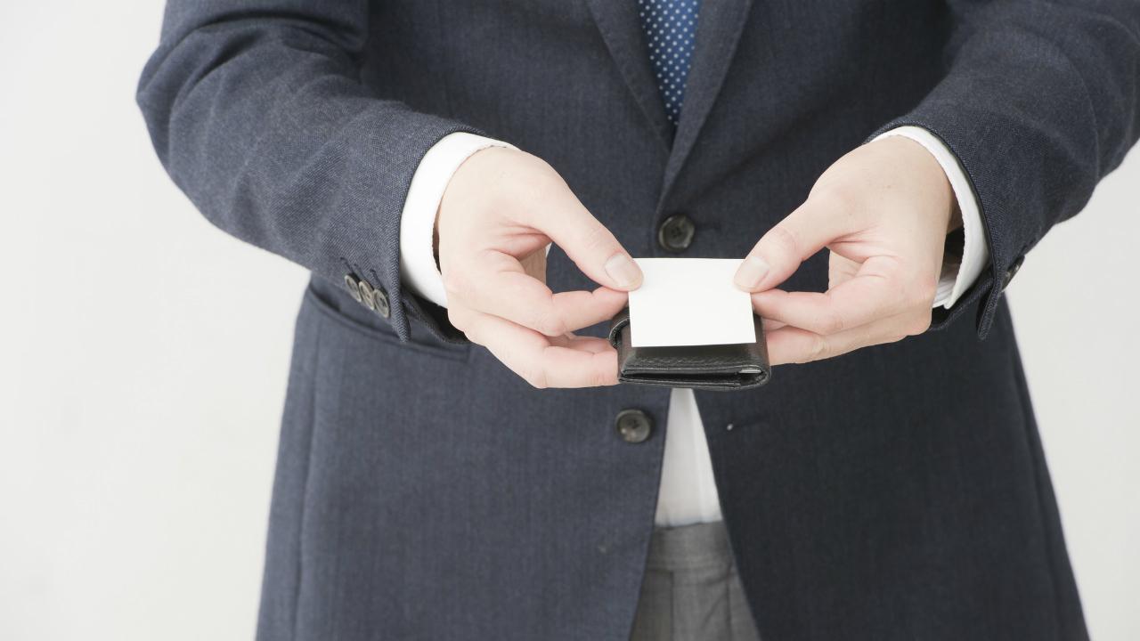 財務体質を変え「驚きの融資条件」を引き出した経営者の事例