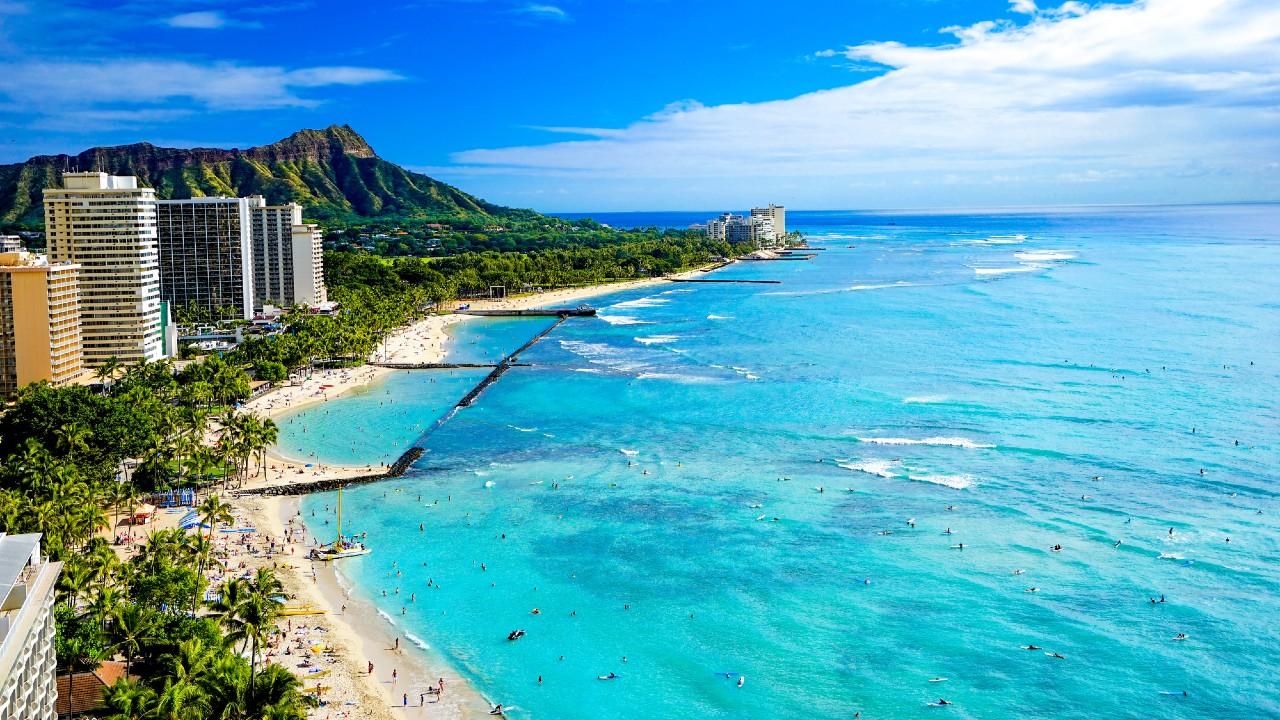 ハワイ不動産市況2020…コロナパンデミックによる影響は?