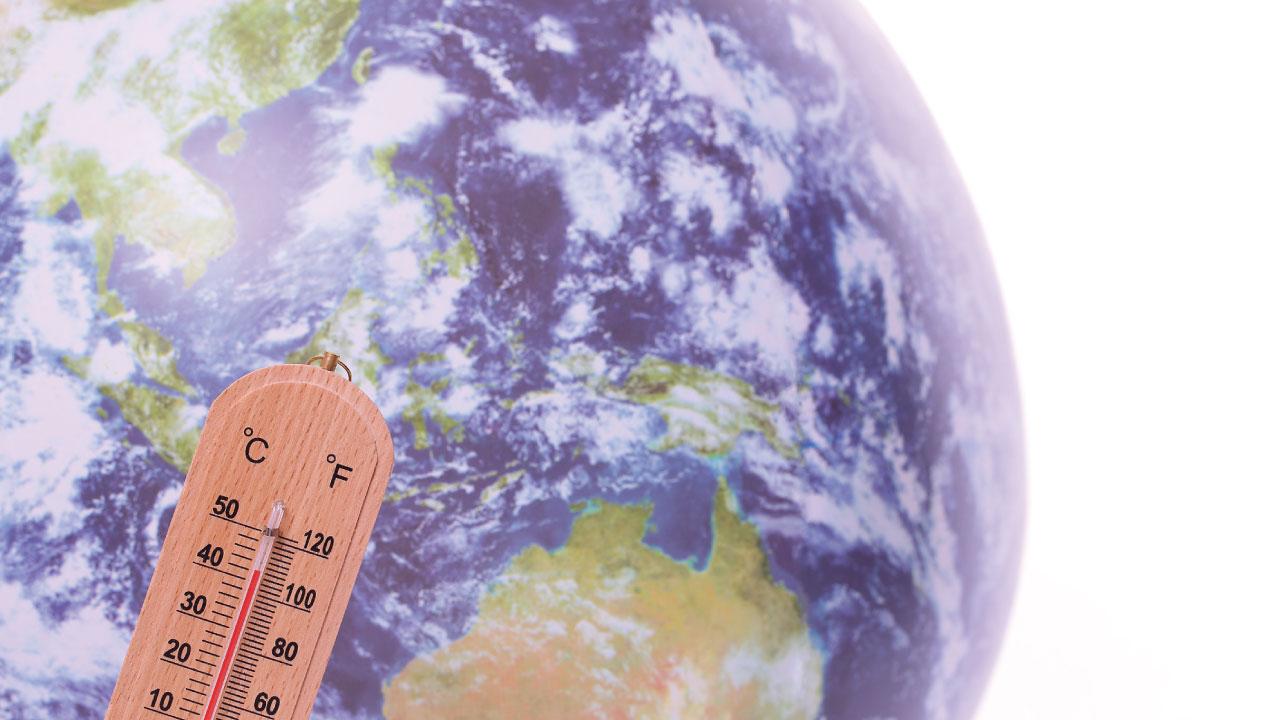 地球温暖化の影響!? サンフランシスコ「浸水」の危険性を探る
