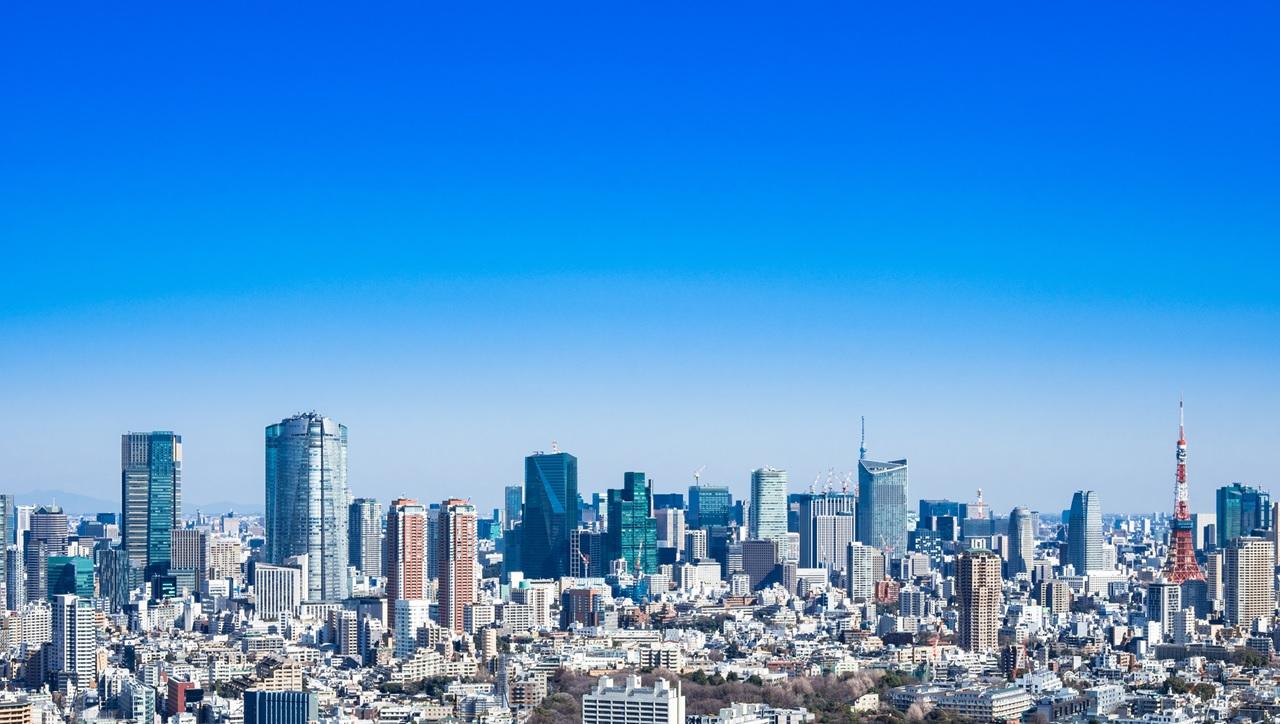 2011年3月11日17時…「東京」100万人が徒歩で家路を急ぎ