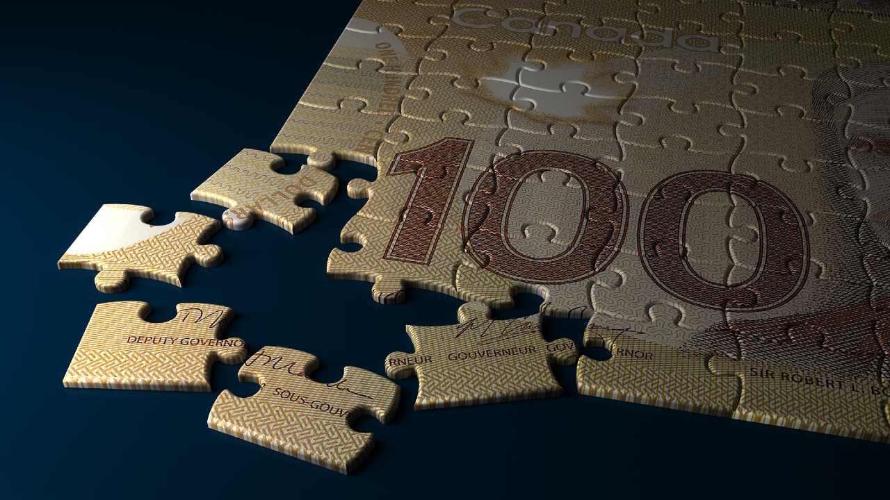 カナダ中銀、慎重ながら楽観的で現状維持