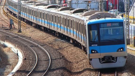 「西の渋谷」の実態は…「町田」に襲いかかる人口減少の波