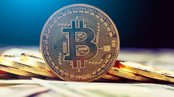 ビットコインの証拠金取引・・・「追証」等の仕組み