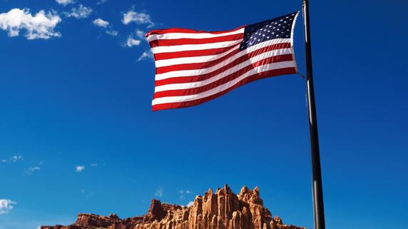 アメリカの有権者が「グローバリズムの流れ」に逆らった理由