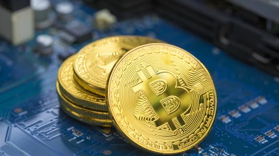 仮想通貨のリスク管理…保管場所・保存方法をどうするか?