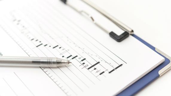 「暴落銘柄の底値反発狙い」を成功させる方法