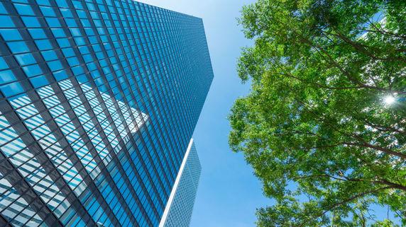 オフィス賃貸借契約における「連帯保証人」の問題点とは?