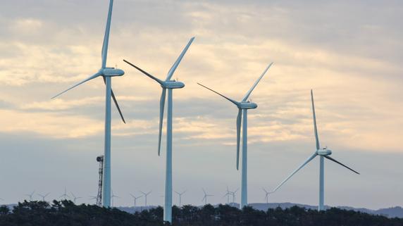 <新型小型風力> 青森県上北郡/低圧/55円