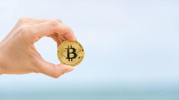 ファンド、マイニング…仮想通貨ビジネスの「法的規制」の現状