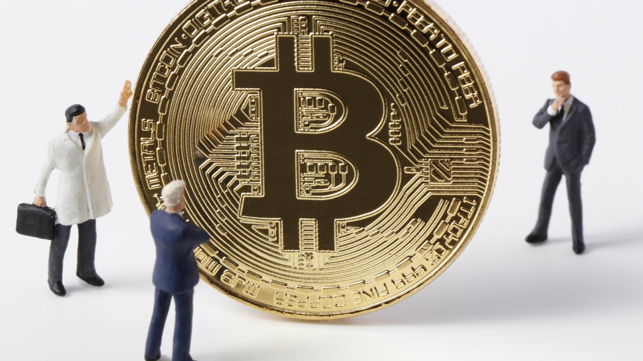 ビットコイン以外の仮想通貨「アルトコイン」の投資リスク