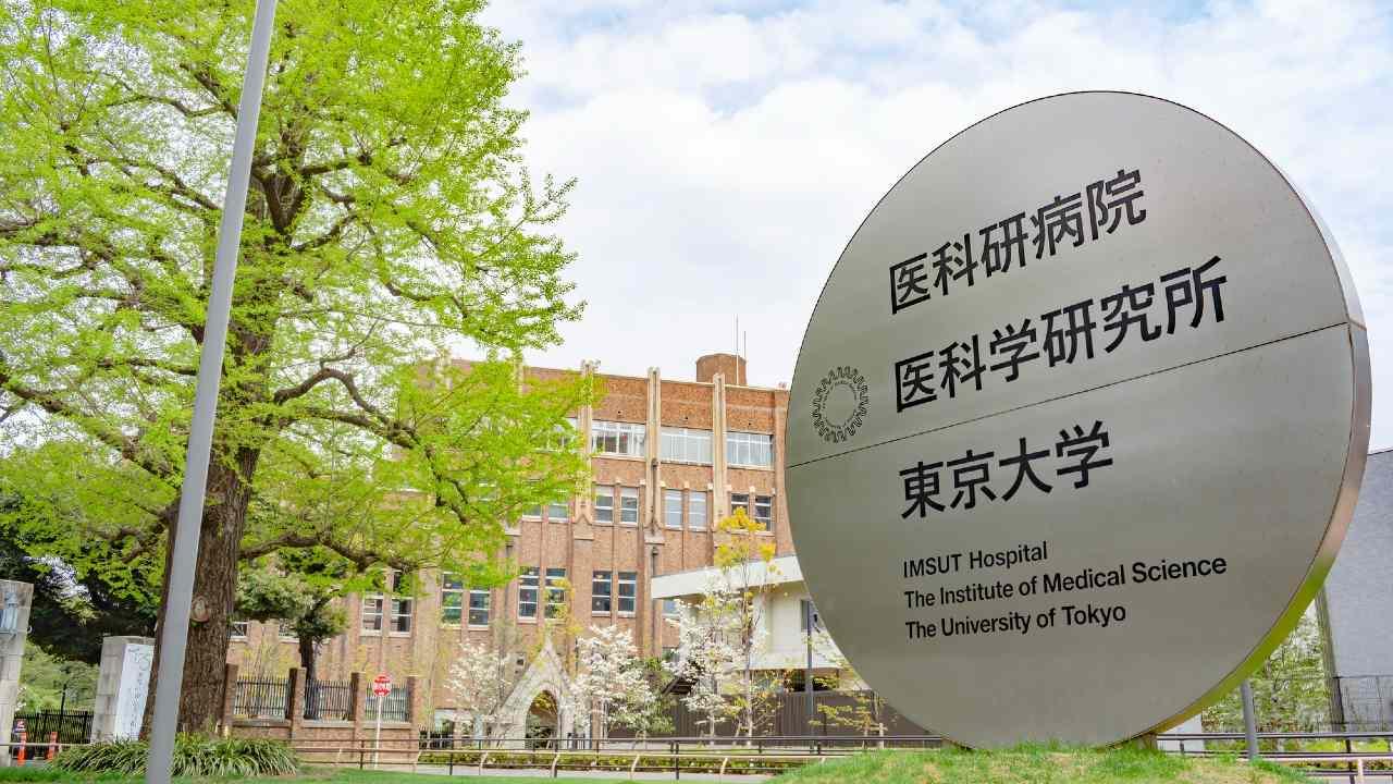 「赤痢菌を発見した日本人」ノーベル賞を受賞していない不可解