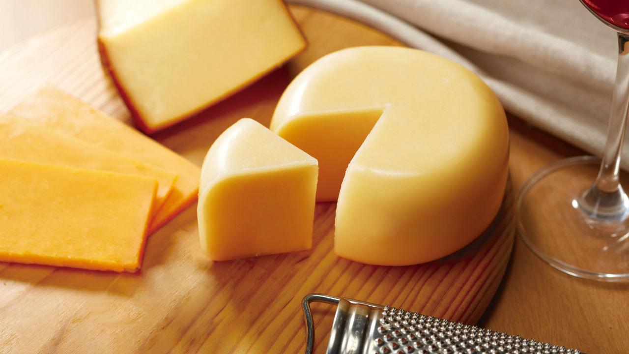 輸入チーズ、値上がり 新たな消費拡大するなら…
