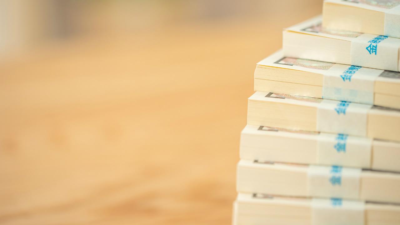 個人の資産運用と年金運用、2つの決定的な違いとは?