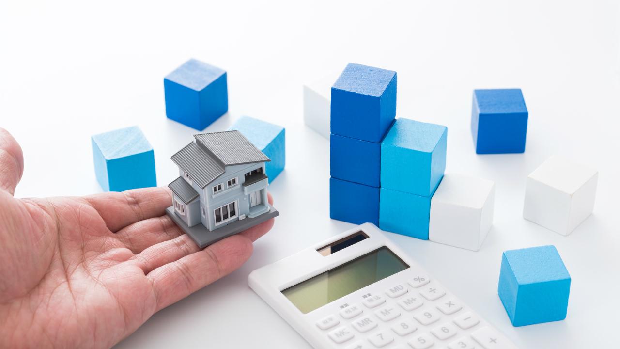 魅力的な「家賃保証サービス」が投資家最大のリスクとなる理由