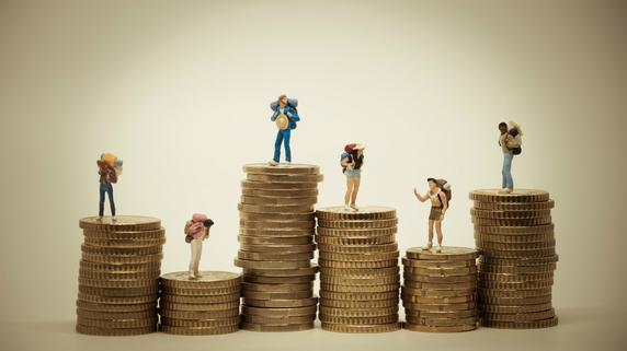 新規開業時にあえて消費税の「課税事業者」を選択する理由