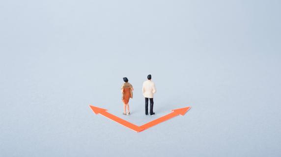 「離婚した妻との子供」に財産を渡したくない場合の対処方法