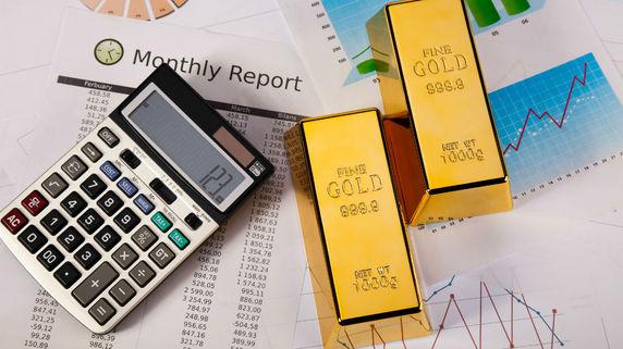金、原油、小麦・・・現物/先物取引とは