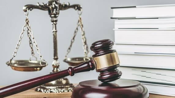 実録「贋作ルノワール盗難事件」訴えられた美術商、裁判の行方