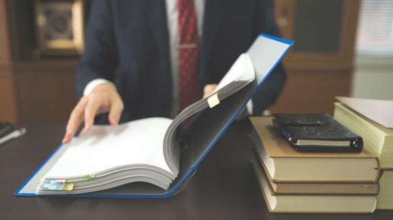 自社株の承継対策…「株式評価減」を実現するには?⑥