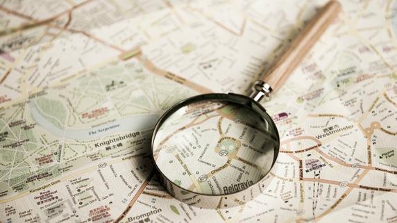 不動産投資で成功するための「土地」の選び方