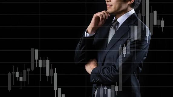 合理的な投資判断をするための「行動ファイナンス理論」とは?