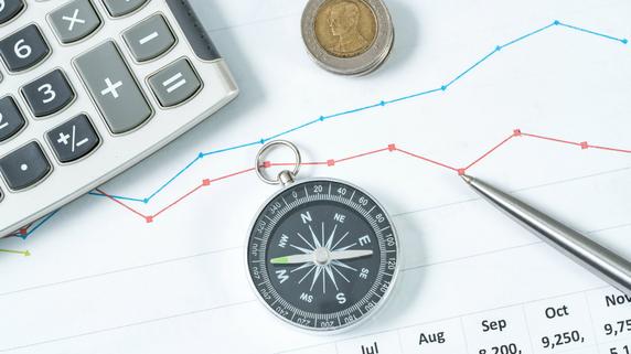 評価を下げる or 株式の数を減らす・・・自社株対策の基本とは?