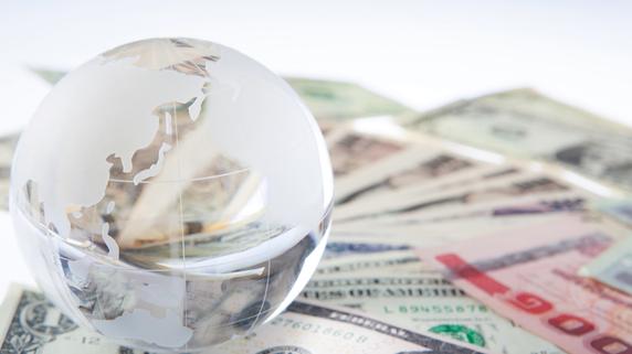 海外PBを活用して委託収入系資産を増やす具体的手法