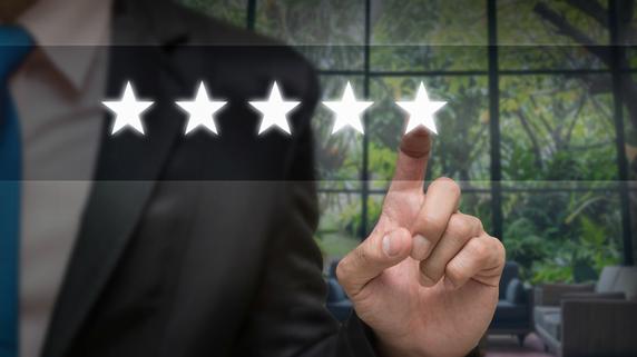 銀行から「評価される」経営者の条件